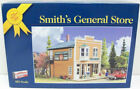 Walthers 933-3604 HO Smith's General Store Kit