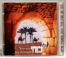 Worship Together: I Could Sing of Your Love Forever (2CDs, 2002 EMI Music)