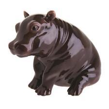 John Beswick JBA4 Hippo Calf Figurine