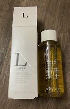 LimeLife by Alcone Dew Confidence Hazelnut & Rosemary 3.4 Fl Oz./100 ml Nib
