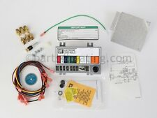 Reznor 99252 NG to LP Gas Conversion Kit With Module For F/B/BE100 Unit Heaters