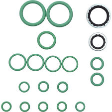 A/C System O-Ring and Gasket Kit Santech Industries MT2559