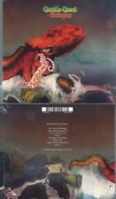 CD--  Gentle Giant ?– Octopus