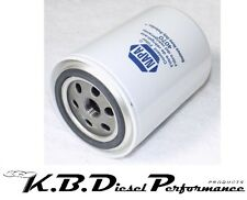 NAPA 4070 Diesel Coolant Filter Diesel Ford Powerstroke 6.0l  (Wix 24070)