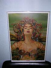 Maxine Gadd - Sea Tangle - Print