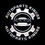 Autoparts_King88
