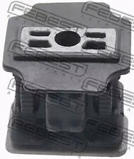 Elemento Fijación Del Motor Febest VLMB-S60RR