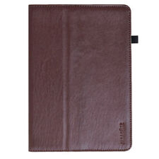 Cuero Funda para iPad de Apple 2 3 4 Protectora la tableta + LÁMINA