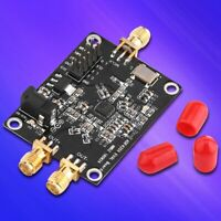 ADF4351 Generator Module Signal Source Frequency Synthesizer Development Board