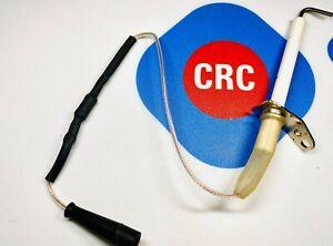 CANDELA ACCENSIONE RICAMBIO CALDAIE ORIGINALE RIELLO CODICE: CRC4364487