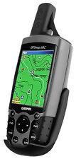 Mascherina Cradle per GPS GARMIN GPS GPSMAP 60 60C 60CS 60CSx RAM-HOL-GA12U