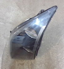 21132 L8 2016 VW Crafter OSF Drivers Side Phare avant 2E2941005