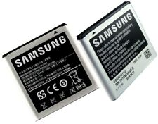 Original Samsung batería para i9070p Galaxy S Advance eb535151vu accu