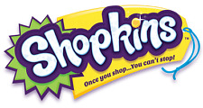 SHOPKINS - Choose The Ones You Need