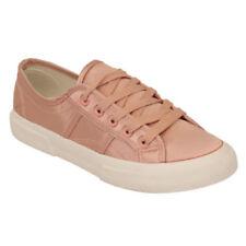 38,5 Scarpe da donna rosa tessile