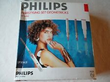 Hairstyling set PHILIPS