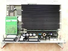 SBS Technologies CP782210NQ3C V 2.3   /  Free Expedited Shipping