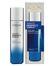 L'Oreal Paris White Perfect Clinical Whitening Lotion, 175ml