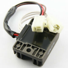 Voltage Rectifier Regulator for Yamaha TZR125 RD125LC RZ125 5H0-81960-A0 SR125