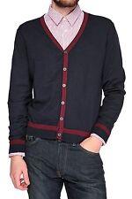 Herren-Pullover & -Strickware aus Kaschmir