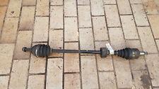 Antriebswelle Halbwelle links left drive shaft Honda CIVIC EJ1 EJ2 EG3 EG4 92-96