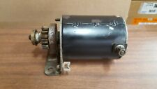 14.5hp Briggs and Stratton OHV Engine Model 28N707 Starter