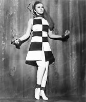 8x10 Print Ann Margret in Murderers' Row 1966 #8377