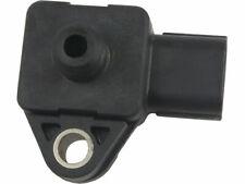 For 2002-2004 Acura RSX MAP Sensor 79847CJ 2003 2.0L 4 Cyl
