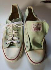 Sisley Damenschuhe günstig kaufen | eBay
