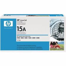 BRAND NEW HP C7115A - FREE NEXT DAY DELIVERY!