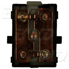 Door Lock Switch BWD S9504