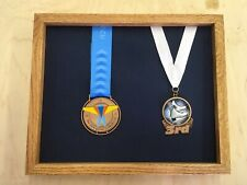 Display case for Ice Skating Competition Medals,15''X12'' Display ON SALE NOW
