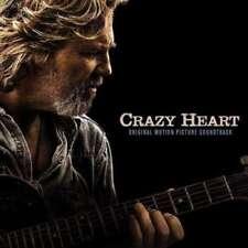 Vinyles heart avec compilation