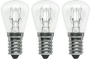 Flea Trap Bulbs x 3 Replacements Medipaq Lamps Insect Killer Pest Control UK