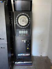 (5) DartLive 2 DartBoard. Good, working condition