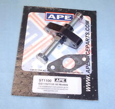 APE ST1100 TIMING CAM CHAIN TENSIONER + GASKET GS1000 GS1100 GS1150 DRAGBIKE