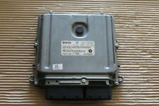 Original Chrysler Motorsteuergerät ECU P05149117AA  0281013380