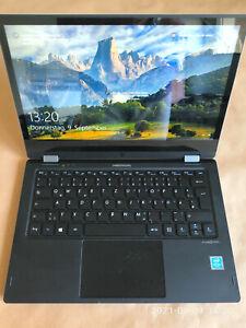 Medion Akoya E3222 MD63840 alugehäuse 128Gb austauschb.4GB DDR4 Neu