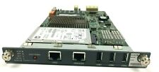 Avaya S8300E Media Server 16GB Mem 1TB HD Drive