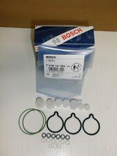 HOCHDRUCKPUMPE Bosch Reparatursatz F01M101454  Renault  Smart
