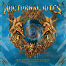 CD NOCTURNAL RITES Grand illusion BRAND NEW SEALED