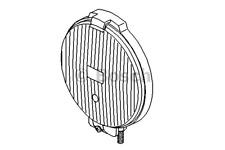 Fernscheinwerfer - Bosch 0 306 606 901