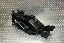 Honda CBR 1100 XX SC35 #309# Spritzschutz hinten Radlauf Hinterrad Verkleidung