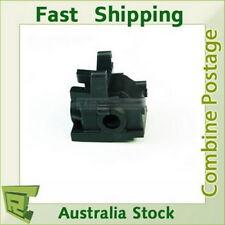 FP 60021 Hsp GEAR BOX  1/8 RC car buggy truck Diff. Housing