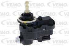 Headlight Adjustment Motor (Front/Left/Right) FOR SCENIC III 09->16 JZ0/1 Vemo