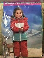 Gestreifte Baby-Jacken, - Mäntel & -Schneeanzüge für Mädchen mit 80 Größe
