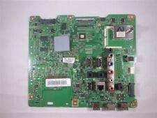 "Samsung 40"" UN40ES6150 BN94-05625Z LED LCD Main Video Board Unit Motherboard"