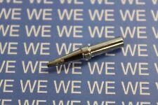 Weller-Lötspitze ET-B 2,4mm flach (WECP-20 / 4ETB)