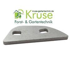 Wolf Garten Alu Amboss für Astschere RS 82, RS 830, RS 860, RS 870 u.v.a., G070