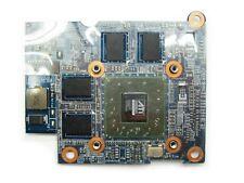 Toshiba Satellite A350 A355 ATI HD3650 512MB K000065590 LS-4571P VGA GPU